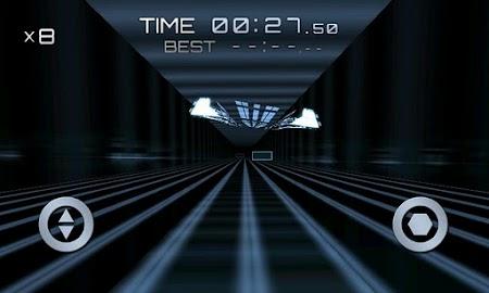 Return Zero (FREE) Screenshot 8
