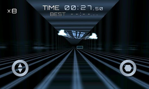 Return Zero (FREE) Screenshot 8