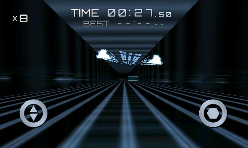 Return Zero (FREE) - screenshot