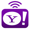 Yahoo Connected TV for Sony icon
