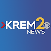 KREM 2 News