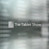 The Tablet Show