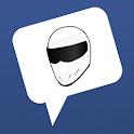 The Stig Facts logo