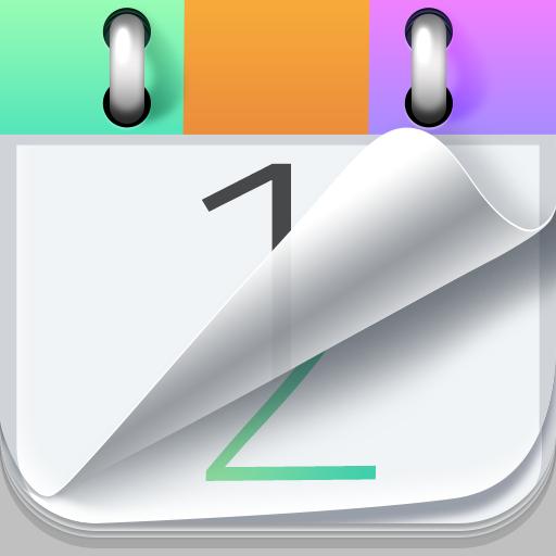 生產應用App|Countdown+ Widget Calendar LOGO-3C達人阿輝的APP