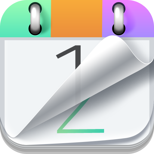 Countdown+ Widget Calendar 生產應用 App LOGO-APP試玩