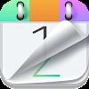 Countdown+ Widget Calendar