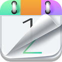 Countdown+ Widget Calendar icon