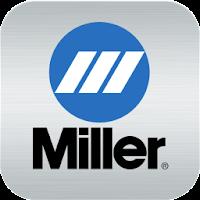 Miller Weld Setting Calculator 1.1