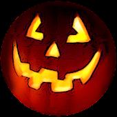 Halloweenistry