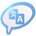 Instant Translator (Translate) icon