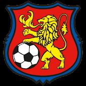 Caracas FC para Galaxy Note
