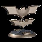 Bat Shaped Boomerangs icon