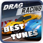 Drag Racing Best Tunes
