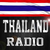 Thailand Radio Stations