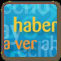 Spanish ortographic rules icon