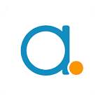 addappt: up-to-date contacts icon