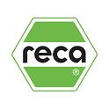 RECA NORM icon