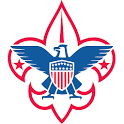 Boy Scout Troop 263 icon