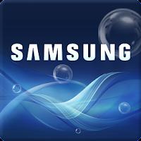 SAMSUNG Smart Washer/Dryer 2.1.18