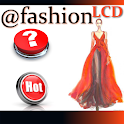 Fashion LCD – Fashion News logo