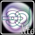 Next lite (music changer) icon