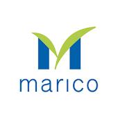 Marico Investor App