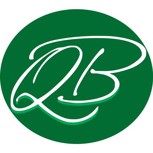 Quinta da Baroneza LOGO-APP點子