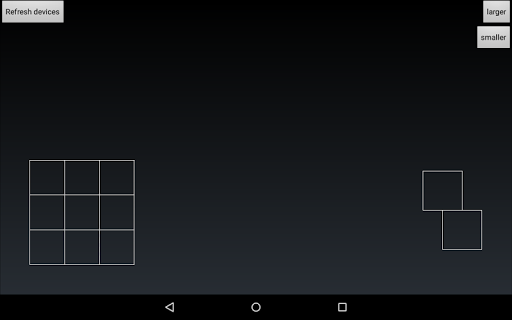 DGames Bluetooth Gamepad
