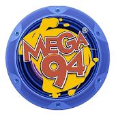 Mega 94 Fm