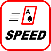 Speed Solitaire Free
