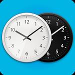 Me Clock widget-Analog&Digital v3.15