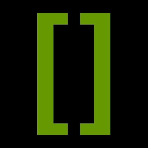 cube hopper