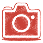 RetroShots per Instagram icon