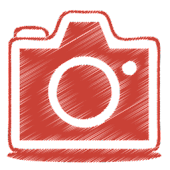 RetroShots for Instagram