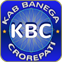 PLAY KBC 2014 icon