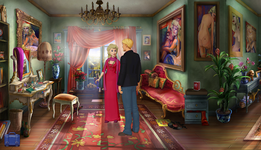 Broken Sword 5: Episode 1 v1.0.6