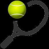 Большой теннис live