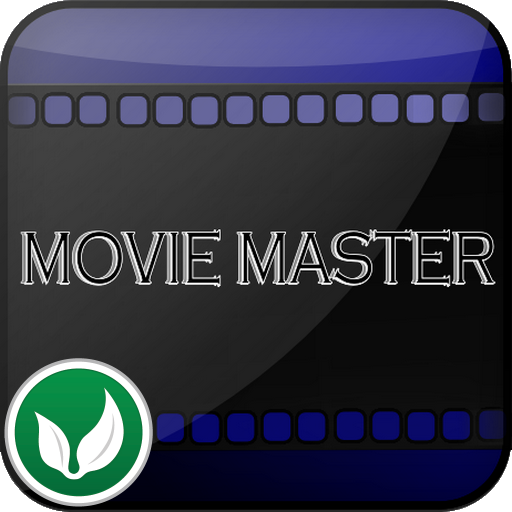 Movie Master