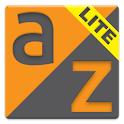 [SOFT] APPZORTER LITE FOR TOUCHWIZ : Trier les applications dans le launcher SAMSUNG [Gratuit] 7aEmpkBTce5zchLw8qPJsOF_Dxs7gKUvaQpJeSNgPCzBJFXgVoKYK2Rnje1NGJ3b0vI=w124