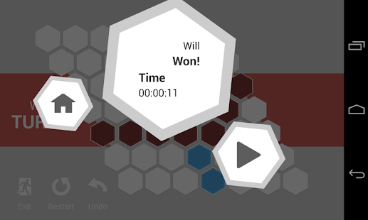Hex - screenshot thumbnail