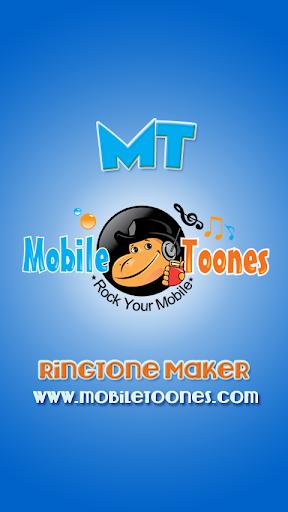 MT Ringtone Maker