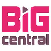 Big Central