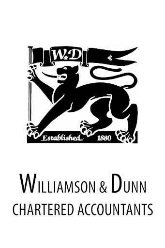 Williamson Dunn CA