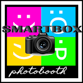 Smartbox Photobooth Plus