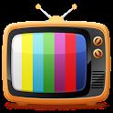 TelaGospel Vídeos Evangélicos icon
