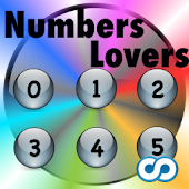 Numbers Lovers Pro