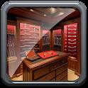 Weapon Shop Escape icon