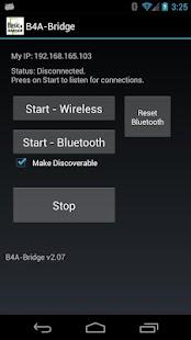 B4A-Bridge- screenshot thumbnail