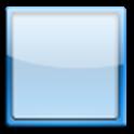 Screen Decoration icon