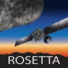 Find Rosetta icon